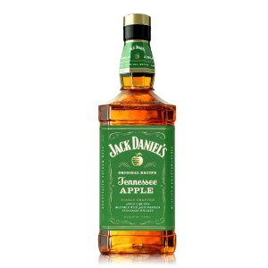 Whiskey Jack Daniel´s Apple - 700 ml