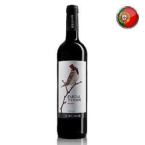 Vinho Tinto Pardal Telhado - 750 ml