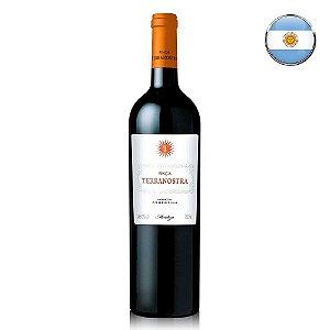 Vinho Tinto Finca Terranostra Finca - 750ml