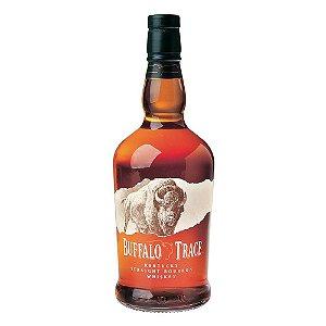 Whisky Buffalo Trace Bourbon - 1L