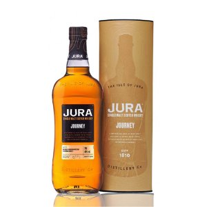Whisky Jura Journey - 700 ml