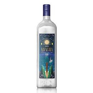 Gin Mangata London Dry - 1L