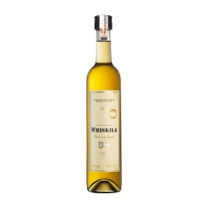 Whiskila Whisky And Tequila Blend - 500ml