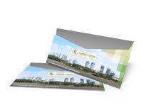 Envelopes Carta - Tamanho 11,3x23cm - Papel Sulfite 90g - Colorido