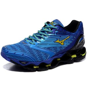 Mizuno Wave Prophecy 5 Azul