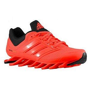 Adidas Springblade Drive Laranja