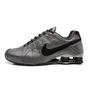 Nike Shox Junior Chumbo