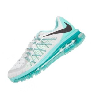 Nike Air Max 2015 Branco