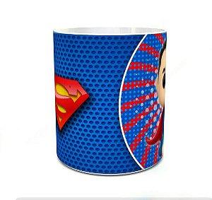 Caneca - Superman