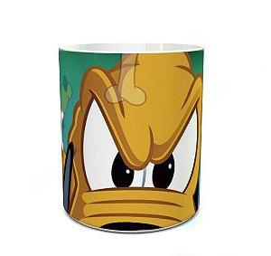 Caneca - Pluto