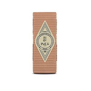 Incenso Natural de Priprioca Inca Aromas 9 varetas