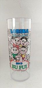 Long Drink Personalizado (mínimo 50 peças)