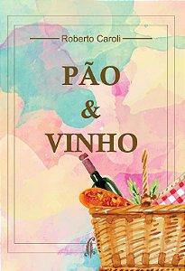 Pão & Vinho