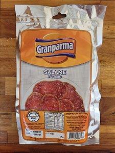 Salame Tipo Italiano (Fatiado) - Granparma