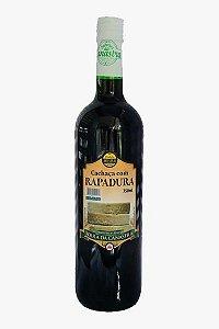 Cachaça com Rapadura - Sabores da Canastra 750ml