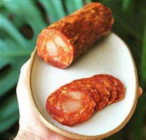 Linguiça tipo Chorizo Revilla - Pirineus