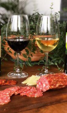 Salame tipo Salchichón (Fatiado) - Pirineus