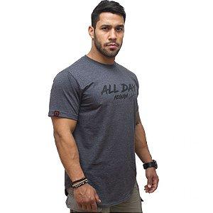 T-Shirt All Day - by Jorlan Vieira