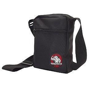 SHOULDER BAG HPP