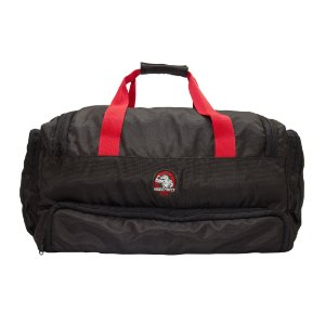 GYM BAG TÉRMICA - HPP