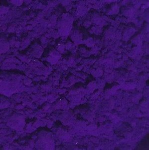 Sombra Neon - Roxo