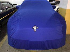 Capas Astra, Mustang, Camarro, Corvette, Bmw