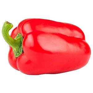Pimentão Vermelho 150g