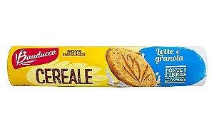 Biscoito Bauducco Cereale de Leite & Granola 170g