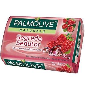 Sabonete Palmolive Segredo Sedutor 85g