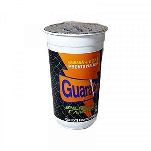 Refresco Líquido Guarathon copo 290ml