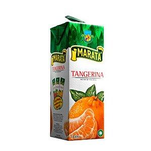 Suco Maratá Nectar Tangerina 1L