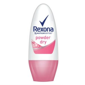 Desodorante Rexona Roll-On Powder 30ml