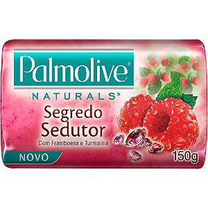 Sabonete Palmolive Segredo Sedutor 150g