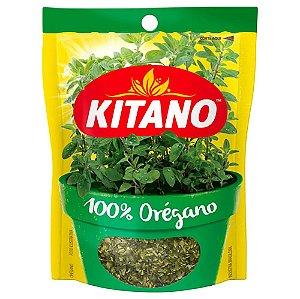 Óregano Kitano 10g