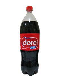 Refrigerante Dore Cola Pet 2L