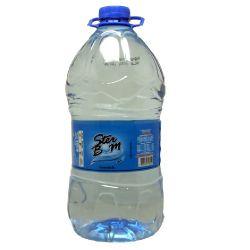 Água Mineral Ster Bom Pet 5L