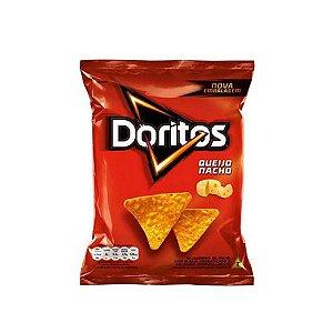 Salgadinho Elma Chips Doritos Nacho 22g