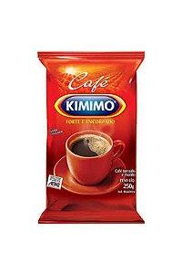 Café Kimimo Almofada 250g