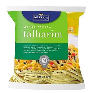 Talharim Mezzani 500g