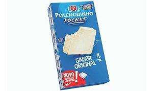 Polenguinho Pocket Tradicional 34g
