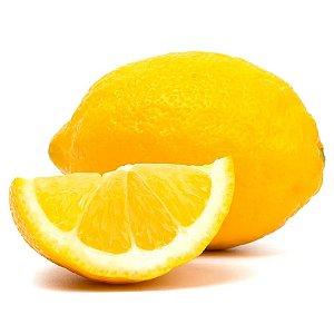 Limão Siciliano 1 unidade - aprox. 200g