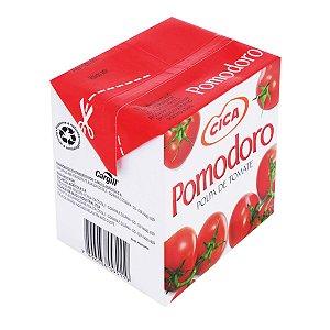 Polpa de Tomate Pomodoro 520g