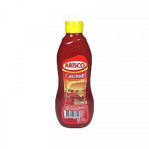 Ketchup Arisco bisnaga 390g