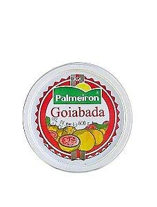 Goiabada Palmeiron Poly 600g