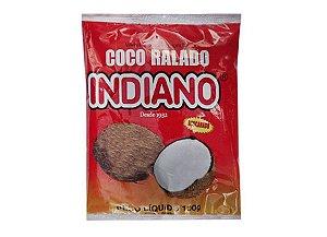 Coco Ralado Indiano 100g
