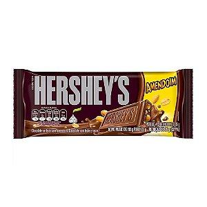 Chocolate Hershey's Amendoim 85g