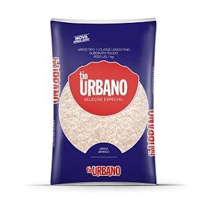 Arroz Tio Urbano Agulhinha T.1 1kg