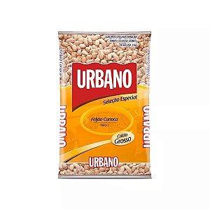 Feijão Urbano Carioca T.1. 1kg