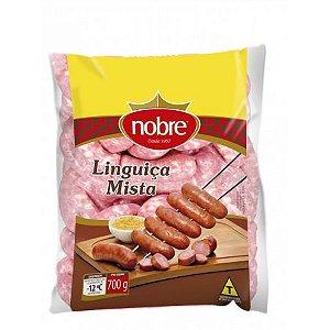 Linguiça Mista Nobre 700g