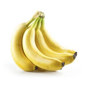 Banana Pacovan 1 unidade - aprox. 170 g